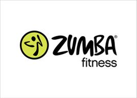 Zumba Shropshire