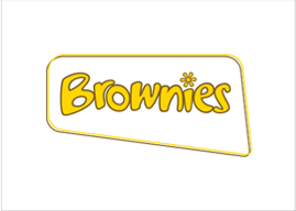 Dorrington Brownies