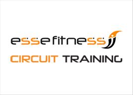 ESSES Fitness