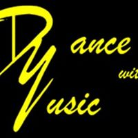 Dance With Music