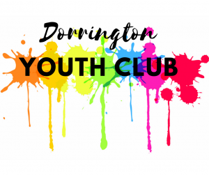 Dorrington Youth Club