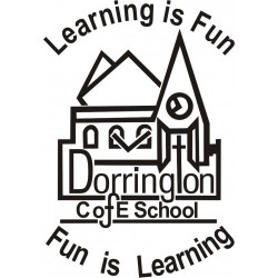 Dorrington School